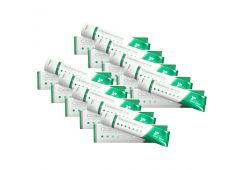 Opalescence Whitening Toothpaste Cool Mint 10 x 133 g