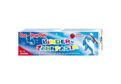 One Drop Only Kinder Zahncreme
